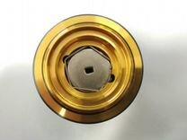 Шпуля Shimano Symetre 2500 FJ