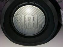 Колонка JBL xtreme 2