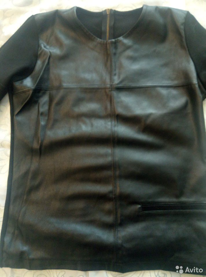 Blouse  89880185623 buy 2