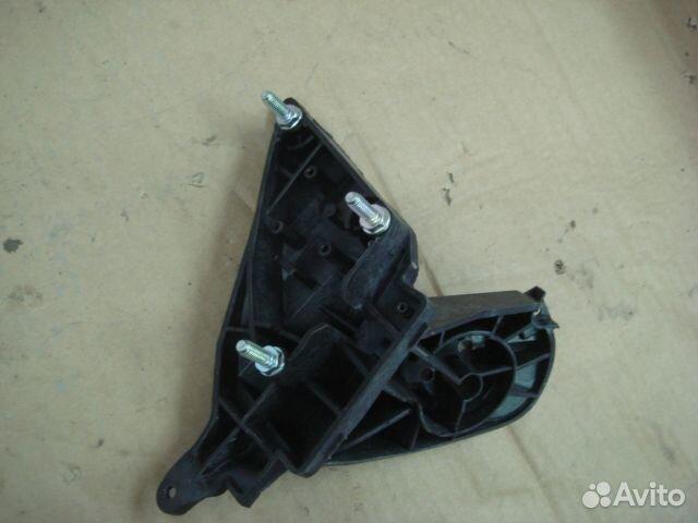 Крета Крепление зеркала Правое Hyundai Creta 15-нв  89205500007 купить 4