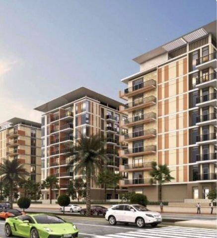 Авито дубай квартиры сколько стоит квартира в болгарии у моря