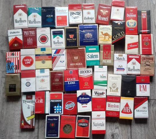 Сигареты chevignon купить где купить электронные сигареты в таганроге