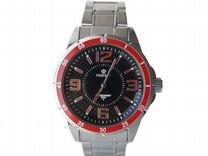 Часы perfect-M14