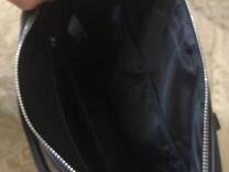 Портфель Zara