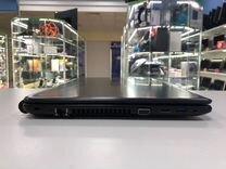 Ноутбук Acer Aspire E1-522 с гарантией