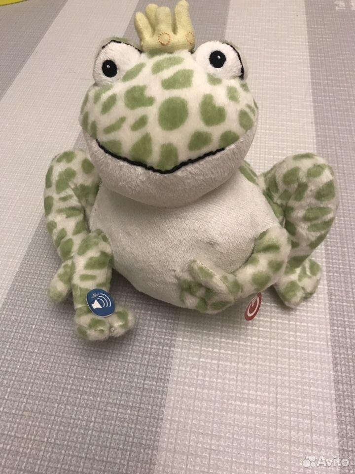 Детский ночник игрушка  89102092060 купить 1