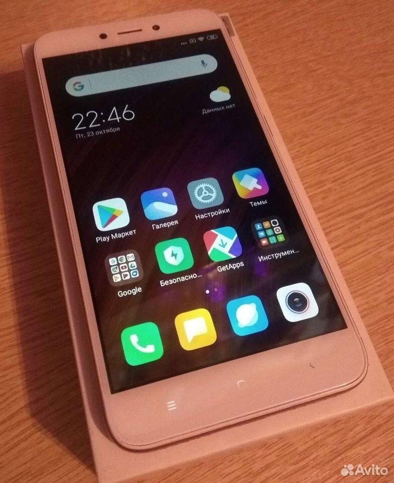 Xiaomi Telefon  89508010001 kaufen 1