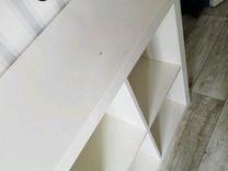 Тумба IKEA