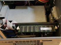 Плата HDX-1 для интраскопа smiths heimann hi scan — Товары для компьютера в Москве