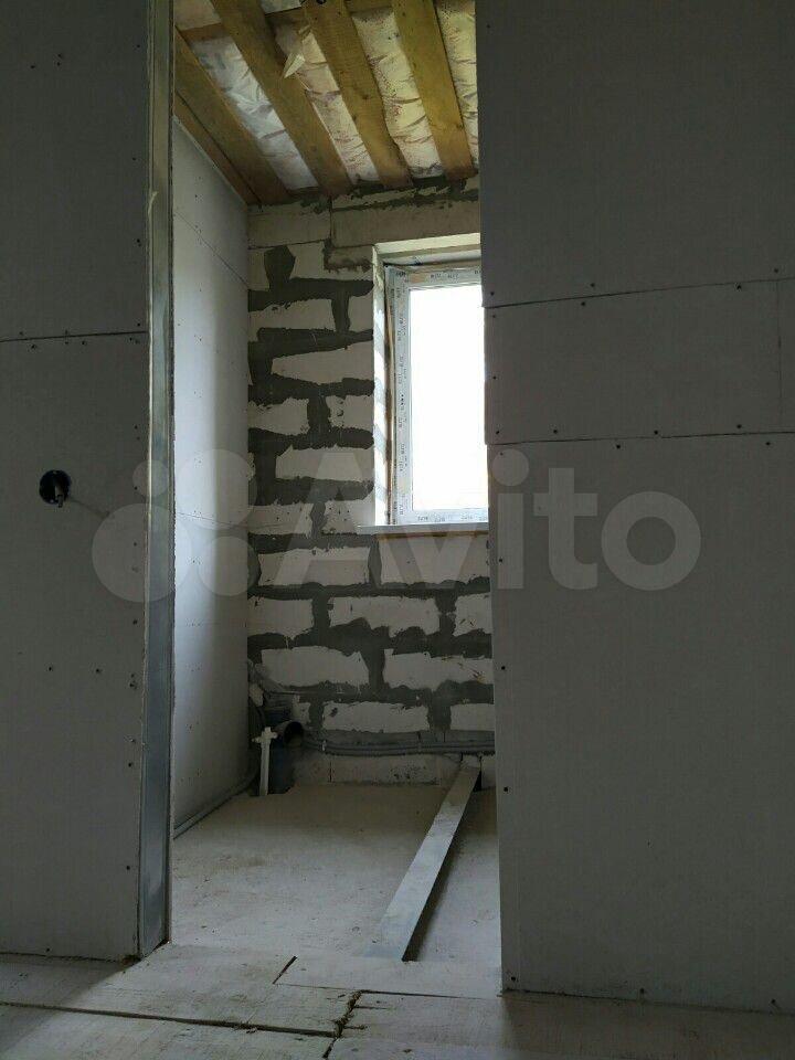 4-к квартира, 134 м², 3/4 эт.  89611346779 купить 8