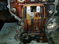 Двигатель разбор форд Мондео 3