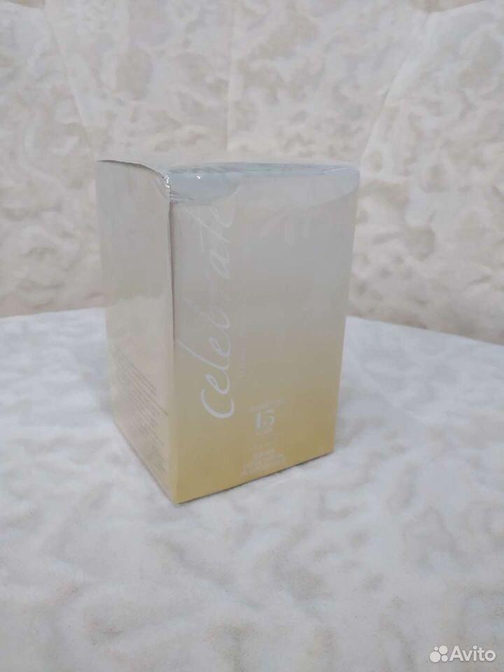 Парфюмерная вода Celebrate от Avon