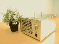 Очиститель озонатор для холодильника