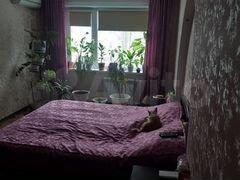 3-к квартира, 63 м², 3/5 эт.  89095530029 купить 3