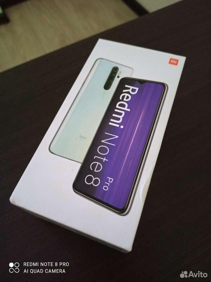 Xiaomi Phone  89234465344 köp 1