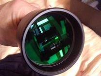 Оптический прицел Никон Монарх-7