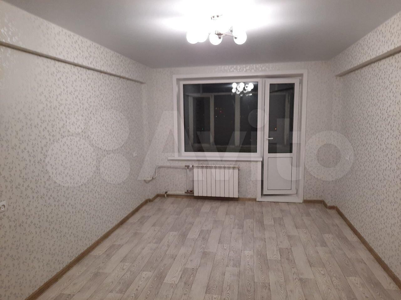 3-к квартира, 63 м², 9/9 эт.  89022863404 купить 10