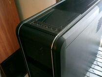 Игровой компьютер i7 4770