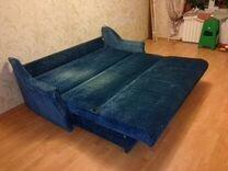 Диван кровать — Мебель и интерьер в Москве