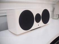 Meridian комплект активных цифровых акустических с