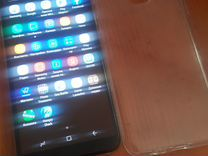SAMSUNG Galaxy A6 (a600) 2018год торг