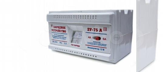Зарядное устройство зу-90 инструкция по применению