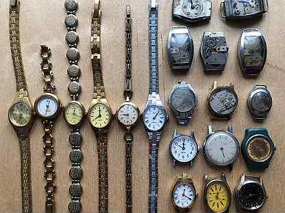 Фоминске в наро скупка старых часов водонепроницаемых стоимость часов командирских