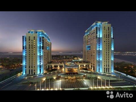 Дубай купить квартиру авито дубай недвижимость цена